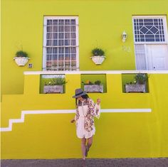 24 Hours in Cape Town must see sights cape town. What not to miss in Cape Town South Africa. Mimi Photo, Wine Safari, V&a Waterfront, World Of Wanderlust, Boulder Beach, Cape Town South Africa, World Heritage Sites, Travel Inspiration, Female
