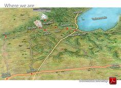 http://www.villaugo.com/grafica/cartina-stradale.jpg