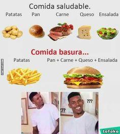 Funny Spanish Memes, Spanish Humor, Cute Memes, Funny Memes, Jokes, Teen Trends, Disney Memes, Really Funny, Funny Pictures