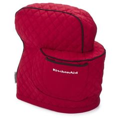 KitchenAid® Stand Mixer Cover, available at #surlatable