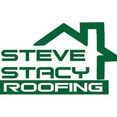 Steve Stacy Roofing-Blue Ridge,Georgia #georgia #BlueRidgeGA #shoplocal #localGA