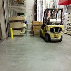 Forklift Kiralama Tarabya, Kiralık Forklift Tarabya Tarabya ve Civar Semtlerdeki Kiralık Forklift, Forklift Kiralama İhtiyaçlarınızı Gidermek İçin Çalışıyoruz. Paletli Yada Paletsiz Malzemeniz Ne Olursa Olsun Forklift'in Çalışmasına Uygun Hertürlü Alanda 7/24 Hizmet Veriyoruz. Bizimle Başlıkta Verdiğimiz Numaramızdan İrtibat Kurabilir Kiralık Forklift Fiyatlarımız Hakkında Detaylı Bilgi Alabilir Ve Kiralama Talebinde Bulunabilirsiniz.