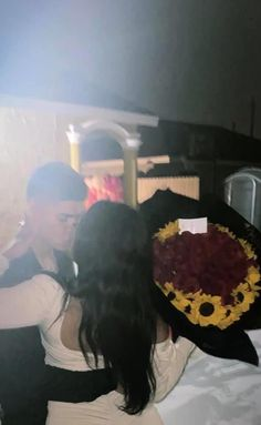 Cute Couple Dancing, Cute Couple Videos, Cute Couple Pictures, Cute Relationship Texts, Couple Goals Relationships, Relationship Goals Pictures, Anuel Aa Wallpaper, The Love Club, Mood Instagram