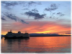 Edmonds sunset, aka: where I live Places To See, Places Ive Been, Harbor Town, Evergreen State, San Juan Islands, Travel List, Adolescence, Washington State, Pacific Northwest