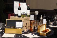 . Wine Auctions, Bottle, Drinks, Drinking, Beverages, Flask, Drink, Beverage, Jars