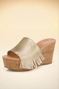 Shop Women s Fashion Accessories   Shoes - Boston Proper Zapatos Roxy 3a7c6b2d004a