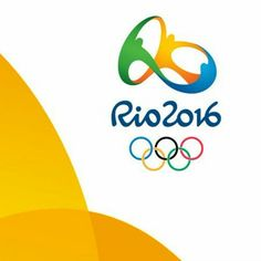 Rio 2016 Olympics games wallpapers