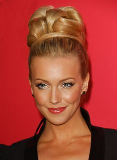 Google Image Result for http://images.beautyriot.com/photos/katie-cassidy-updo-wedding-formal.jpg