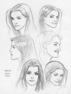Page 57 Brandy01 heads.jpg (650×858)