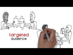 Hire Two Toronto Copywriters for Your Web Copy - YouTube