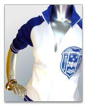 Zeta Phi Beta Paraphernalia | Zeta Phi Beta Apparel and Gifts - Z Phi B Clothing and Merchandise
