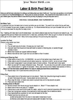 1000 Images About Unassisted Home Birth On Pinterest