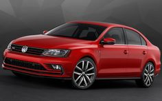 2018 VW Jetta Redesign and Release Date   http://www.2017carscomingout.com/2018-vw-jetta-redesign-and-release-date/