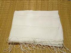 Découvrez notre sélection d'écharpes selon votre tenue et budget dans notre boutique en ligne www.fouta-napoleone.com/tout_produits.php?idc=5