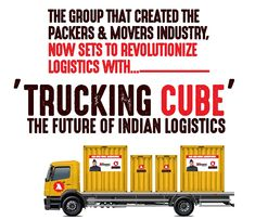 20 Trucking Cube Ideas In 2020 Moving Truck Rental Truck Moving Truck Rental