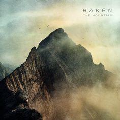 Episode #514 Featuring Haken's – Mountain