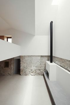 House In Serra De Janeanes - Picture gallery