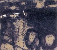 Hughie O Donoghue carborundum prints - Google Search