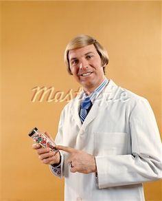 1970's doctor - Google Search