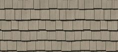 Find Cedar Impressions® Double Staggered Perfection Shingles for your Siding needs. Vinyl Shake Siding, Cedar Shake Siding, Shake Shingle, Shingle Siding, Cedar Shakes, Cedar Shingles, House Siding, Craftsman Exterior, Exterior Siding