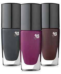 Lancôme #Nail #Polish #Beauty #macys BUY NOW!