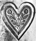 Szív, ütőfa (1876, Karatnavolál, v. Háromszék m.)
