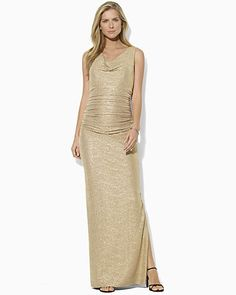Wedding Guest Dresses Dresses For Wedding Guests And Fall Wedding