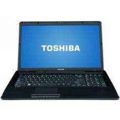15 Tricks Putty Mobile Laptop Cabinet; – Best Online