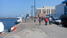 Port of Veracruz