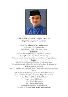 10 Best Plays Images Kebaya Dress Malaysia Guitar Chords And Lyrics