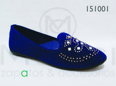 151001_azul