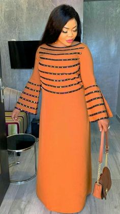 - weddingconcept Source by hanyanaflo fashion dresses African Fashion Ankara, Latest African Fashion Dresses, African Print Fashion, African Wear, African Attire, Latest Fashion, African Print Dresses, African Dresses For Women, Mode Outfits