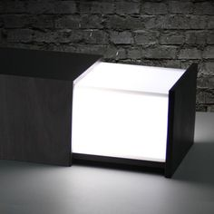 GET $50 NOW | Join RoseGal: Get YOUR $50 NOW!http://www.rosegal.com/decorative-crafts/pandora-music-bluetooth-led-drawer-806287.html?seid=1424208rg806287