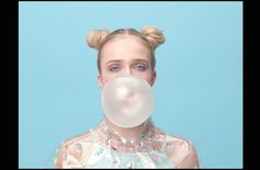 [Florrie-Too young to remember ] music video