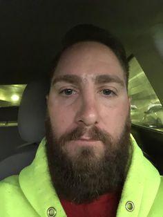 14 Best Beard Sculpting Images In 2019 Male Hair Full Beard