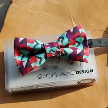 Like and Share if you want this  Handmade Psychedelic Bow Tie     Tag a friend who would love this! Gogett-hers    Gogett-hers Get it here ---> http://www.gogett-hers.com/products/free-shipping-new-fashion-casual-design-handmade-psychedelic-scale-bow-tie-marriage-groom-new-year-gift-wedding-mens-headdress/