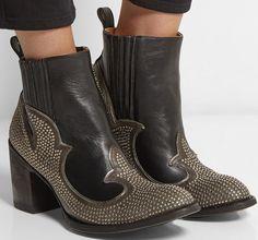 The 20 Hottest Net-A-Porter Designer Shoes of Week 38, 2014