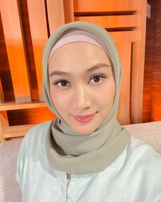 Beautiful Hijab, Friday, Smile, Instagram, Smiling Faces