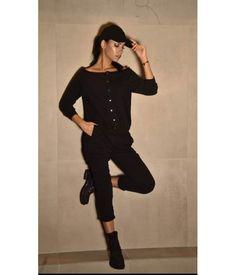 Nowości | bluza damska, bluzka kobieca, ciepły kardagin, czarna tunika, dluga sukienka, długa spódnica, długi sweter, jak dobrac ubrania, jak wygladac stylowo, jasny kombinezon, kobiece spodnie dresowe, kombinezon safari, komplet dresowy, komplet kobiecy Lara Croft, Sunnies, Long Sleeve, Sleeves, Sweaters, Pink, Dresses, Women, Style
