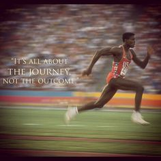These are the words of Carl Lewis to get your week started properly. Carl Lewis as one of only four Olympic athletes to have won nine Olympic gold medals is widely recognised as one of the greatest athletes of all time. (C)IOC - by o Carl Lewis, Olympic Gold Medals, Olympic Athletes, Track And Field, Olympic Games, Monday Motivation, Olympics, All About Time, You Got This