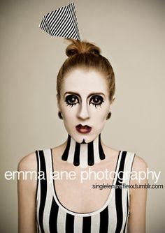 fashion photography   Tumblr