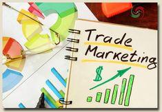 Trade Marketing Là Gì ? Làm Thế Nào Để Phát Triển Chiến Lược Trade Marketing? Trade Market, Marketing, How To Plan