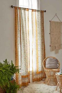 bow window curtains on pinterest corner window curtains