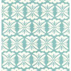 fabulous fabric swatch
