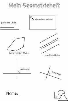 160 best Schule images on Pinterest | Learn german, German grammar ...