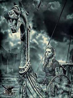 Viking-Mythology - Community - Google+