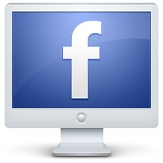 How To Optimize Your Facebook Page #socialmedia #facebook www.simplysocialllc.com