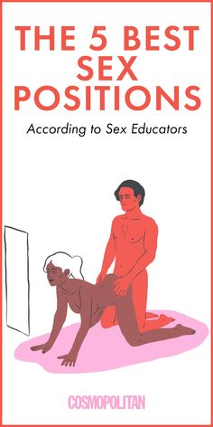 Sex therapists, educators and activists share their best sex positions and sex tips. Karma Sutra, Relationship Advice, Relationships, Cute Couple Videos, Erotic Photography, Sex And Love, Let Them Talk, Cute Couples, Positivity