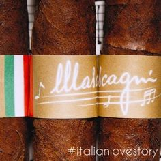 The new tuscan #cigar inspired by the italian Opera director, Pietro #Mascagni. #sigarotoscano