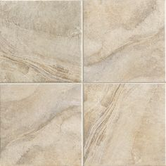 Reminiscent of the gently shifting sands of the island for which it's named, each of Catalina's pastel hues provides effortless tranquility to any indoor environment.